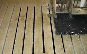 Barn Floor by Concrete Sealer For Shops Warehouse Floors Garage Floors