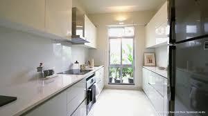 godrej kitchen interiors godrej emerald thane sample flat tour manavproperties com youtube
