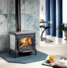 Free Standing Gas Fireplace by Pictures Of Free Standing Gas Fireplaces Home Design Ideas
