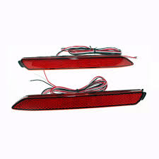 lexus is250 f sport led lights compare prices on lexus isf online shopping buy low price lexus