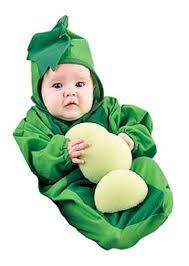 Infant Octopus Halloween Costume Easy Kids U0027 Halloween Costumes
