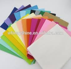 tissue wrapping paper 18gsm mg tissue paper wrapping paper 50 75cm buy mg tissue paper