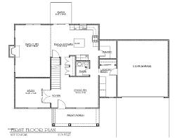floor plans for a small house custom house floor plans sencedergisi com