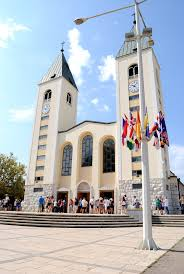 parrocchia ghiaie di bonate chiesa parrocchiale di san giacomo sardegna terra di pace