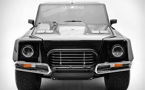 lamborghini jeep lm002 the original u0027rambo lambo u0027 super suv can now be yours maxim