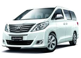 lexus van umw toyota motor aims to sell 85 000 toyota and 2 000 lexus