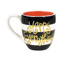 happy everything plate attachments everything mug 4 styles