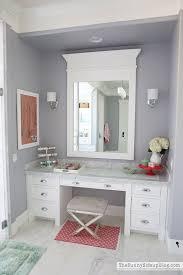 master bathrooms ideas best 25 white master bathroom ideas on white