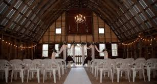 wedding venues in missouri venue 481 wedding event venue missouri