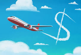 best for cheap flights how to find cheap flights plane