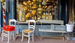 Happy Home Designer Department Store by De 9 Straatjes The 9 Streets L I Amsterdam