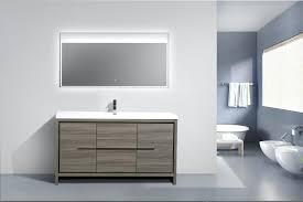 Bathroom Vanity Sets On Sale Modern Bathroom Furniture Single Sink Maple Grey Modern Bathroom