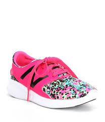 toddler girls u0027 shoes dillards