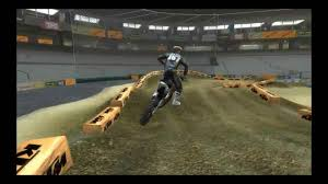 2013 ama motocross 2013 ama supercross anahiem 1 track youtube