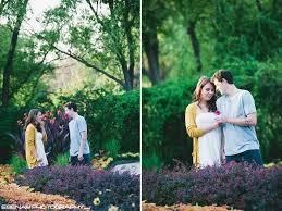 Engagement Photographers Romantic Chicago Engagement Photography 12 Chicago Wedding