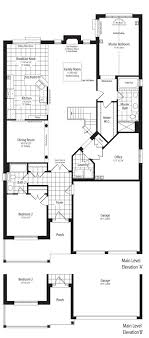 bungalow floor plan 301 moved permanently of bungalow with loft floor plans marzos com