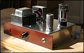 custom guitar cabinet makers amp maker guitar kits and parts guitar kits wf 55 4w