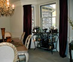 the 25 best burgundy curtains ideas on pinterest reynolds gym