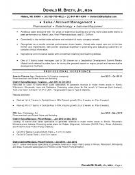 mba resume examples cover letter software sales resume examples inside software sales cover letter enterprise s executive resume account management exampl best software resumesoftware sales resume examples extra