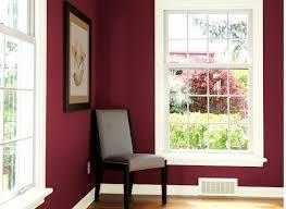 bedroom remarkable conners gold window treatments sxjpgrendcom