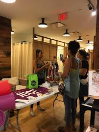 athleta coral gables athleta vmpark twitter