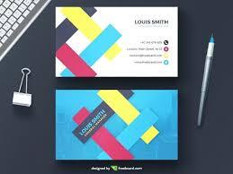 appealing business card desig order cards design service custom t