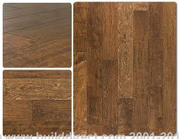 26 best floors images on engineered hardwood flooring