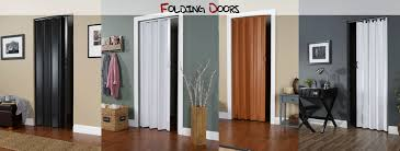 Shutters For Doors Interior Shutter Shack Interior Doors