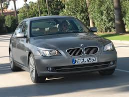 2008 bmw 528xi specs bmw 5 series 2008 pictures information specs