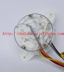 washing machine timer with wires washing machine timer with wires