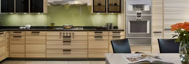 kitchen transformation services ltd aberdeen