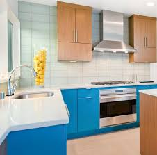 ideas for kitchen colours 20 awesome color schemes for a modern kitchen
