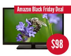 amazon black friday television deals the best amazon black friday movie deals on sale black friday 2012