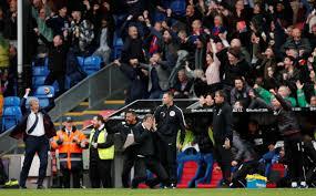 This Closest Premier League Football News Fixtures Scores U0026 Results