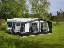 Caravan Awning For Sale Caravan Awnings For Sale Somerset Davan Caravans U0026 Motorhomes