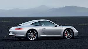 porsche japan 2012 porsche 911 carrera s review notes coming to grips with the