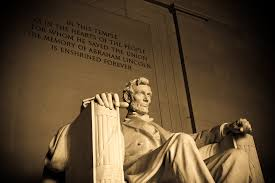abraham lincoln on thanksgiving washington monthly lincoln no hero to native americans