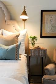 Small Space Bedroom Ideas by 166 Best Bedrooms Images On Pinterest Coastal Bedrooms Master
