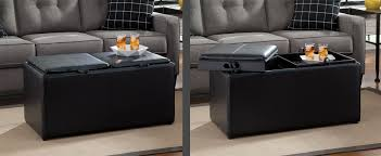 Multifunctional Furniture For Small Spaces by Multifunctional Furniture For Space Saving Storage U0026 Tech
