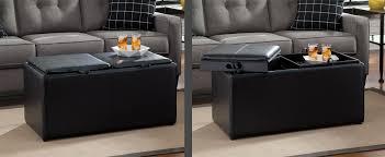 multifunctional furniture for space saving storage u0026 tech