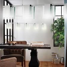 Wohnzimmer Lampe Lipo Funvit Com Welche Farbe Passt Zu Rot