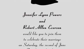 simple wedding invitation wording wedding invitation text fresh ideas for wedding invitation wording