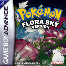 flora sky apk free flora sky rom hack gba official page