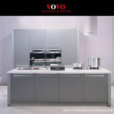 online get cheap kitchen furniture china aliexpress com alibaba