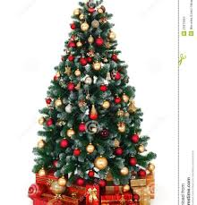 tempting tree decorations decorations tree decorating ideas s as