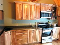 Unfinished Wood Kitchen Cabinets Wholesale Unfinished Wood Kitchen Cabinets Or Unfinished Kitchen Cabinet