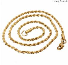 necklace gold chain design images Dubai new gold chain design for men ksvhs jewellery jpg