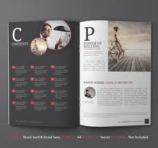 best newsletter design newsletter ideas print design newsletter exles tri fold