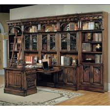 Antique Home Office Furniture Home Office Suite Crafts Home