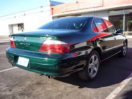 auto body collision repair car paint in fremont hayward union city